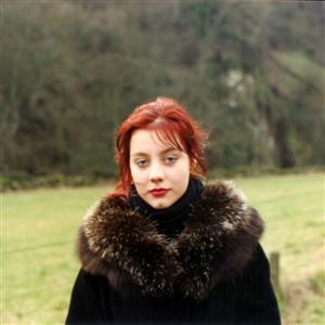Kathryn Oates
